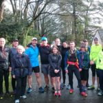 Sands Chase Challenge 2019